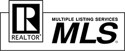 Realter and Multiple Listing Service
